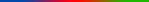 turkuk.biz.jpg